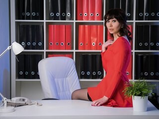 Livejasmine hd sex agentprovocativ