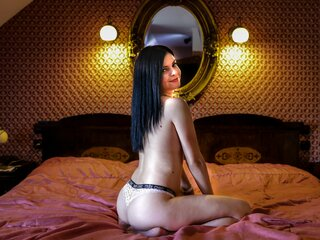 Private webcam online AkelaJohns