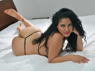 Sex livejasmin.com adult AliceDaviss