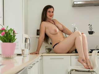 Nude shows camshow AmandaGill