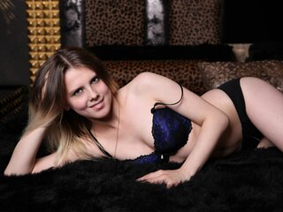 Pictures recorded livejasmin.com AngelinaFannie