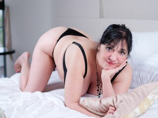 Livejasmin.com pictures naked CarlaMilles