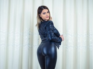 Pictures naked camshow CelinneAnn
