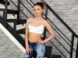 Live toy nude DianaFriendly