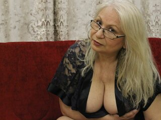 Live online video DianaKiss