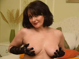 Toy pics pussy DivinneGrace