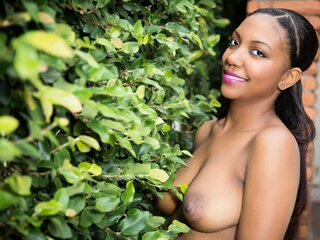 Livejasmine cam video LoveTropical