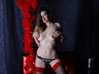 Recorded camshow nude SweetLipsJenny