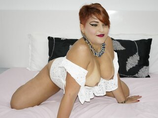 Show hd pussy SweetNsinful18