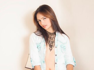Pictures private shows TifaniTaylor