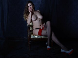 Camshow amateur real WhiteSChocolate